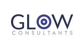 GLOW Consultants